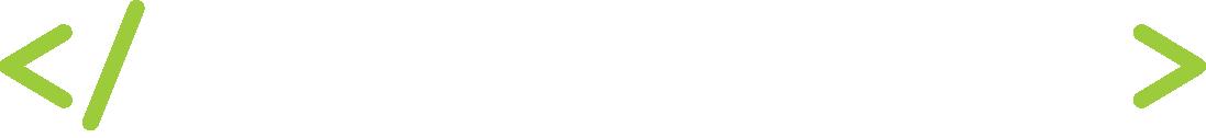 CodeStringers_Logo_DBG