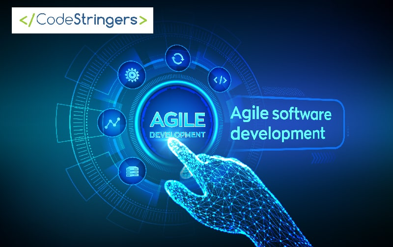 Why Agility Matters in Software Development
