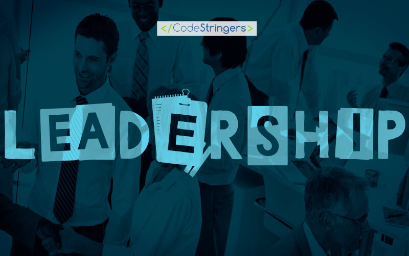 9 Leadership Styles in Business that managers should know