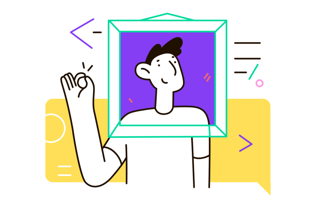 What Makes a Good User Experience?