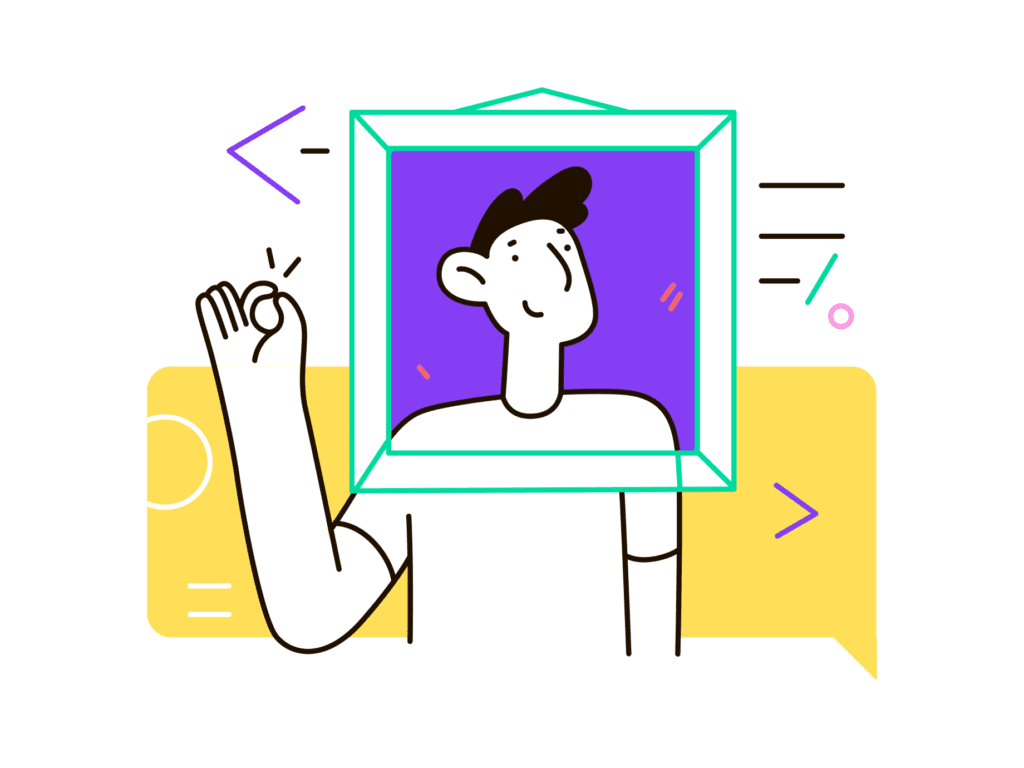 What Makes a Good User Experience